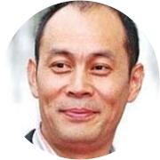 Zhang Guangbei
