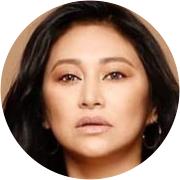 Rufa Mae Quinto
