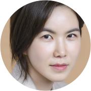 Gong Min-jeung