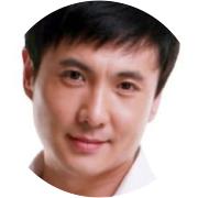 Shen Teng