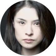 Makoto Togashi