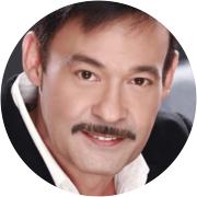 Mark Gil