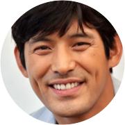 Oh Ji-Ho