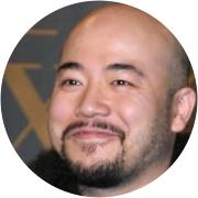 Wyman Wong Wai-Man