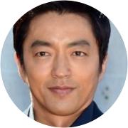 Takao Osawa