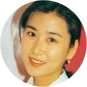 Jacqueline Ng Suet-Man