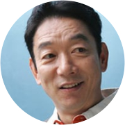 Kenjiro Ishimaru