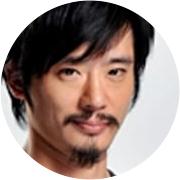 Kentaro Furuyama