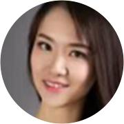 Yufen Zhou