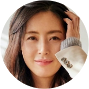 Song Yun-ah