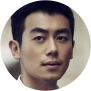 Zhu Yawen