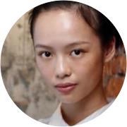 Yu-Ping Wang