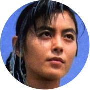 Yûko Moriyama