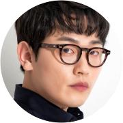 Lee Hae-woon