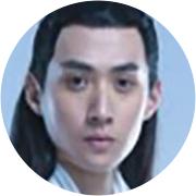 Huang Yan