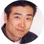 Nobuyuki Furuta