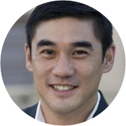 David Wu Dai-Wai