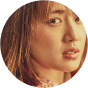 Fujii Karen