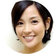 Ryoko Kuninaka