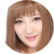 Hitomi Komatani