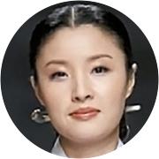 Oh Jung-hae