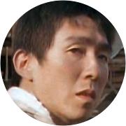 Bang-ho Cho