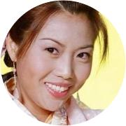Siu-Wai Mui