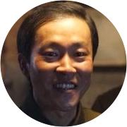 Kim Jung-hui