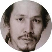 Chang Du-yee