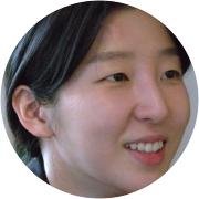 Han Hye-ji
