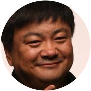 Hong Jiantao