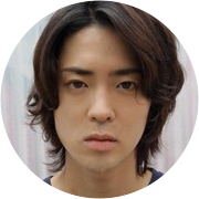 Ryuya Wakaba