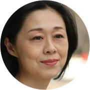 Mayumi Kanetani