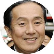 Nakamura Kanzaburō XVIII