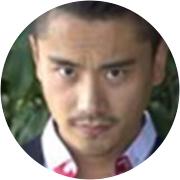 Zicheng Zeng