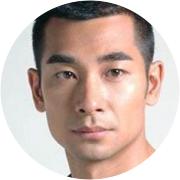 Vincent Zhao