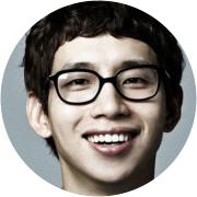 Bong Tae-gyu