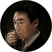 Yoo Sung-ju