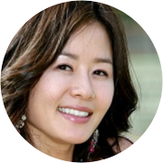 Jeong Seon-kyeong