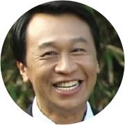 Yu An-Shun