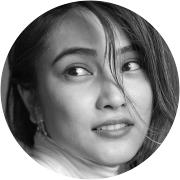 Anna Iriyama