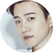 Lee Jun-ho