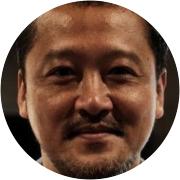 Yôta Kawase