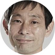 Shingo Mizusawa