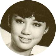 Fang Ying