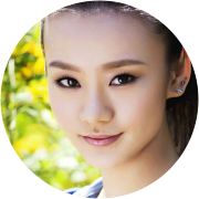 Wang Danyi Li