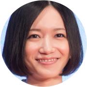 Ayano Ōmoto