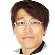 Kosaka Daimao