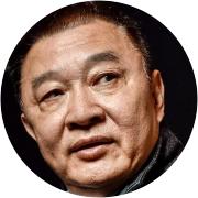 Tony Ching Siu-Tung