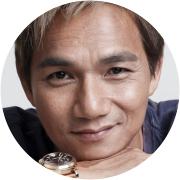 Ken Lok